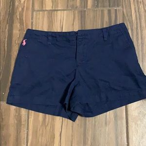 🔥3 for$20🔥Ralph Lauren classic chinoshorts. 0123